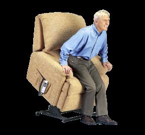 Wheelchair  sc 1 st  Anglia Healthcare u0026 Mobility & Lift u0026 Rise Recliners | Anglia Healthcare u0026 Mobility islam-shia.org