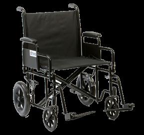 Bariatric Aids Anglia Healthcare Amp Mobility
